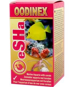 Esha Oodinex, 20 ml
