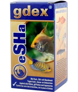 Esha Gdex, 20ml