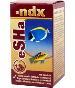 Esha -Ndx, 20 ml