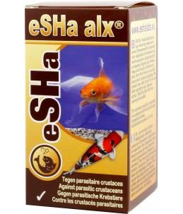 Esha alx, 20 ml