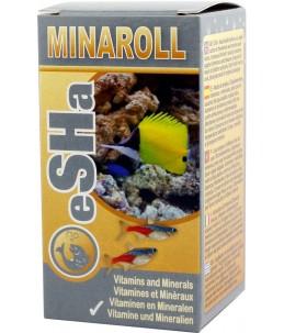Esha Minaroll, 20 ml