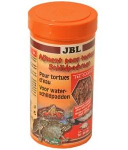 JBL sierschildpadvoer, 250 ml