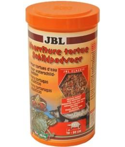 JBL sierschildpadvoer , 1...