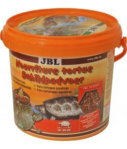 JBL sierschildpadvoer, 2,5...
