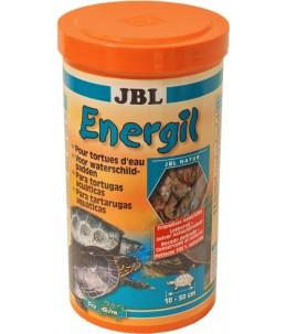 JBL Energil, 1 liter voor...