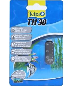 Tetra TH30 thermometer, van...
