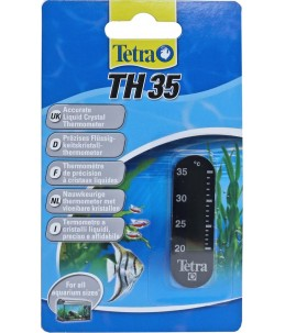 Tetra TH35 thermometer, van...