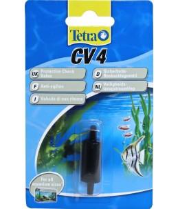 Tetra CV4 terugslagventiel