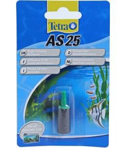 Tetra uitstroomsteen AS25,...