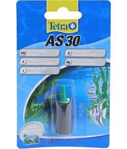 Tetra uitstroomsteen AS30,...