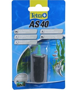 Tetra uitstroomsteen AS40,...