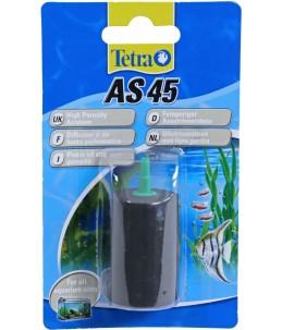 Tetra uitstroomsteen AS45,...