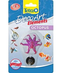 Tetra plastic aquarium...