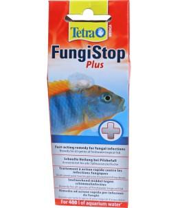 Tetra Medica Fungi Stop...