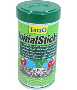 Tetra Initial Sticks, 250 ml