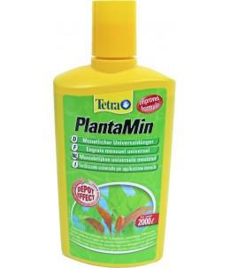 Tetra Planta Min, 500 ml
