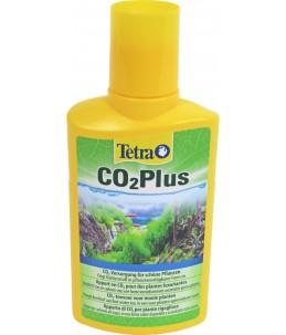 Tetra CO2 Plus, 250 ml