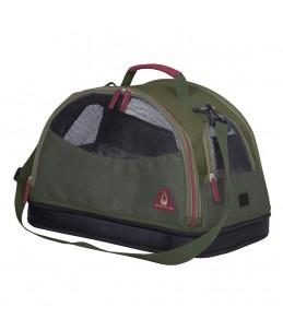 Paris Travel bag 3in1...