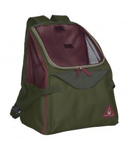 Paris Backpack 34x21x39,5cm...