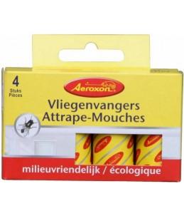 Aeroxon Vliegenvanger -...