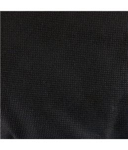 Kussen rechthoekig kaj 80x50cm