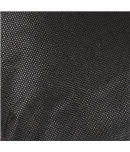 Hondenmand  edition ov met instap (43x36x17cm/2,5cm)
