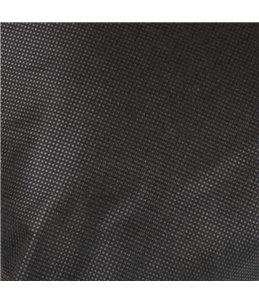 Hondenmand edition ov met instap (48x39x17cm/2,5cm)
