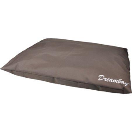 Kussen rechthoekig dreambay shadow 80x50cm