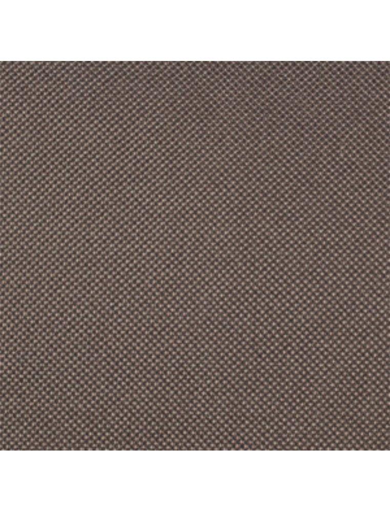 Kussen rh dreambay shadow 80x50cm