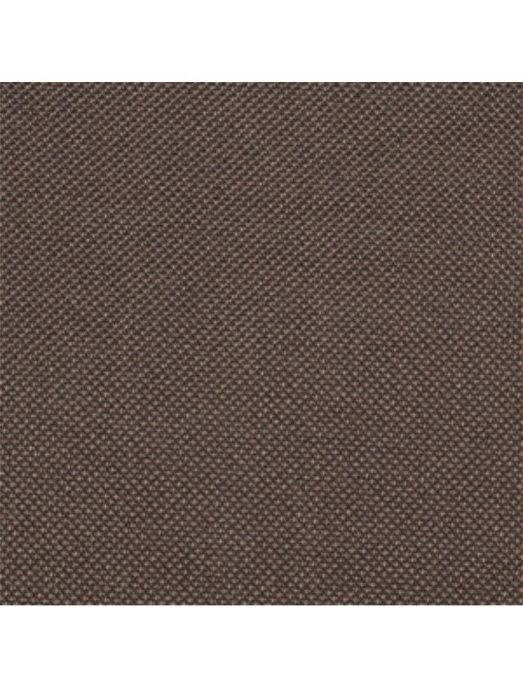 Kussen rh dreambay shadow 100x70cm