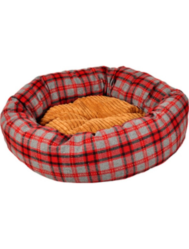 Mand rond cosy 50cm
