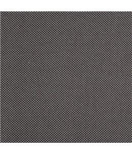 Kussen ovaal moonbay grijs 80cm
