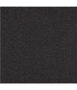 Ligbed moonbay grijs 80x55x12cm