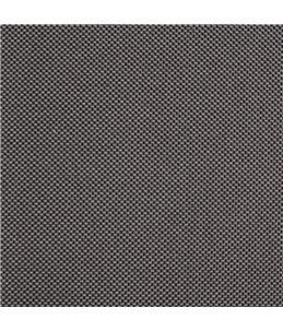 Ligbed moonbay grijs 100x70x14cm
