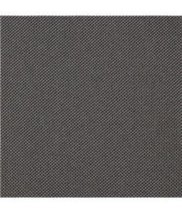 Kussen rh moonbay grijs 80x55x8cm