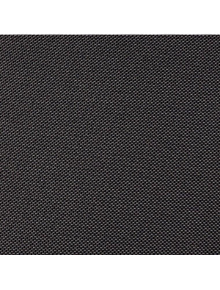 Ligbed corduroy 120x90x15cm