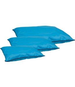 Kussen rh azula 80x50x15cm