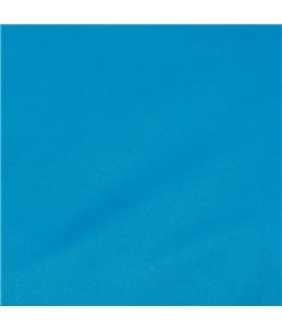Kussen rh azula 100x70x15cm