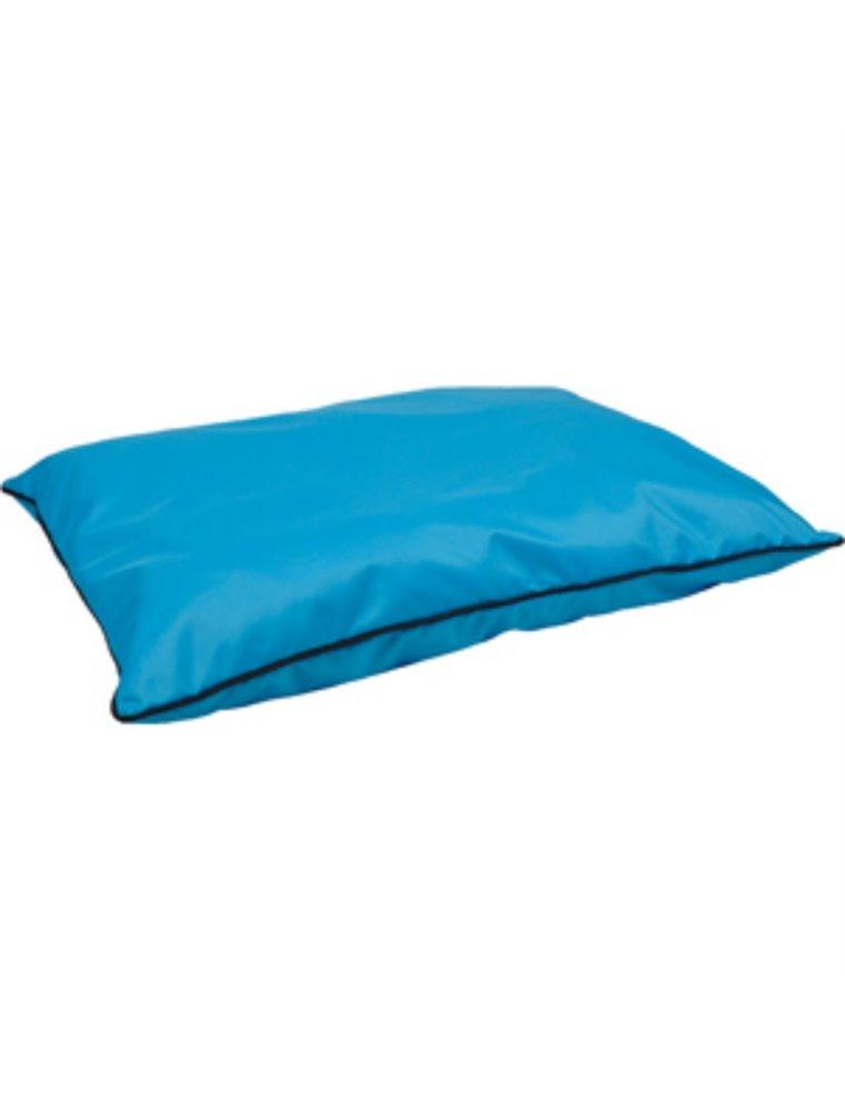 Kussen rh azula 120x80x15cm