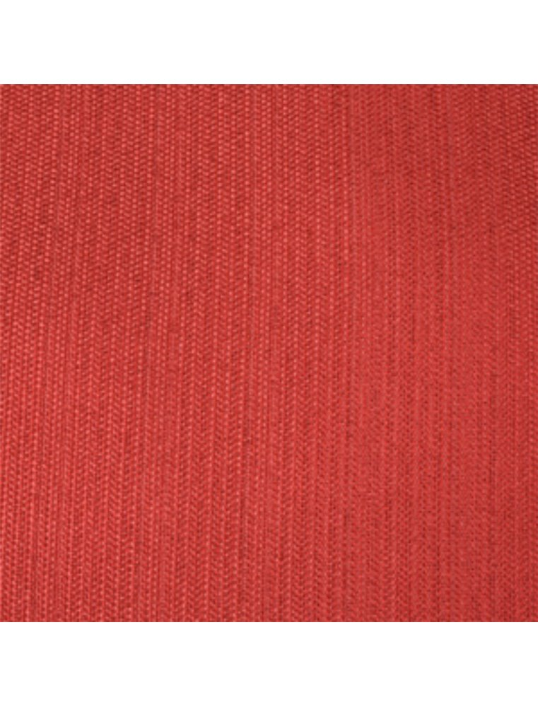 Mand rh baird 50x40x20cm rood
