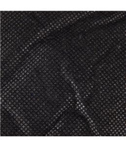Kussen paradiso rechthoekig+rits 80 x50x10cm