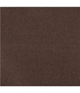 Kussen dreambay ovaal bruin 140x105 x17cm