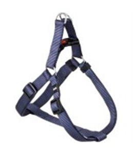 Asp tuig blauw 35-60cm20mm