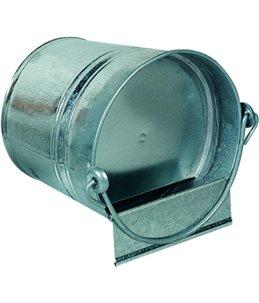 Ligemmer metaal 6 liter