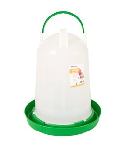 Drinkklok twist 10l