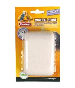 Pp mineraal blok voor papegaaien
