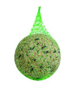 Reuzen mezenbol 450 gr. premium