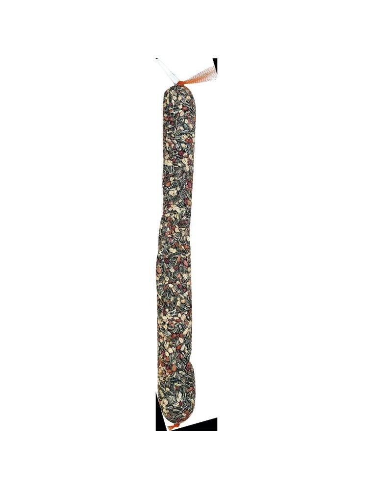 Mixslinger 75 cm