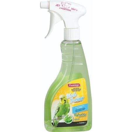 Bird shower - 500 ml