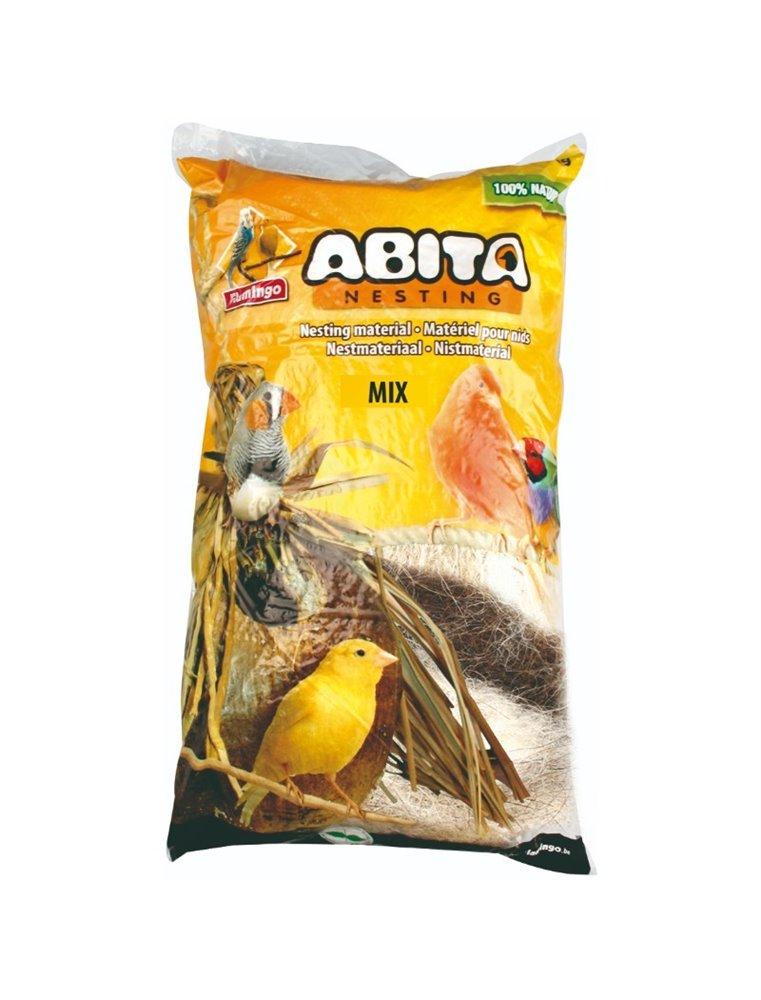 Nestmat. abita - mix 300gr.